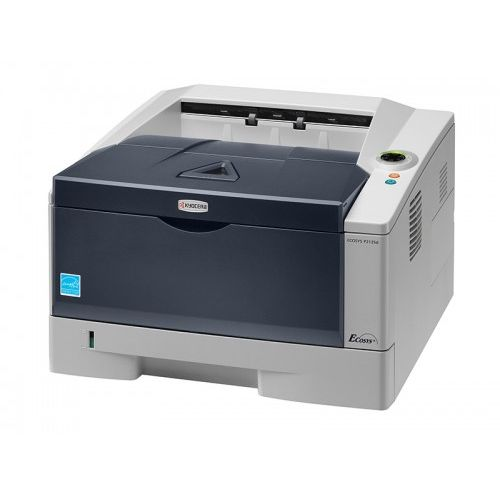 laserski tiskalnik Kyocera ECOSYS P2135DN