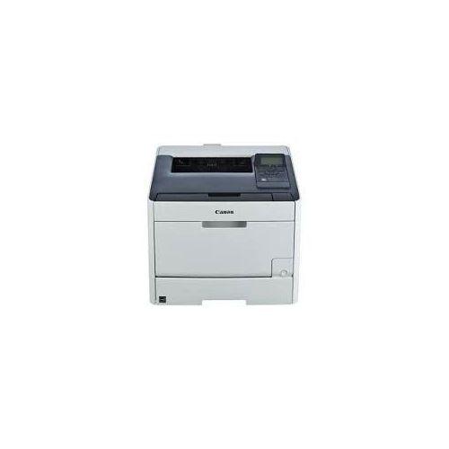 Laserski barvni tiskalnik Canon LBP-7660Cdn (5089B003AA)
