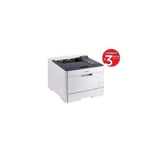 Laserski barvni tiskalnik Canon LBP-7680Cx (5089B002AA)