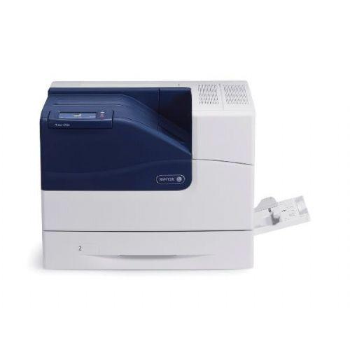 Laserski barvni tiskalnik XEROX Phaser 6700DN (6700V_DN)
