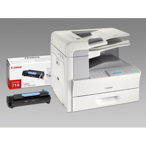 Laserski telefaks CANON FAX-L3000 (1484B009AA)