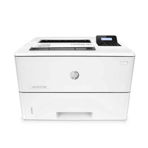 Tiskalnik HP LaserJet M501n (J8H60A#B19)