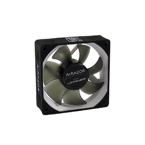 LC-POWER AiRazor LC-CF-80-PRO 80mm ventilator