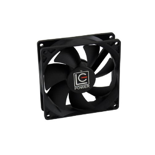 LC-POWER LC-CF-92 92mm ventilator