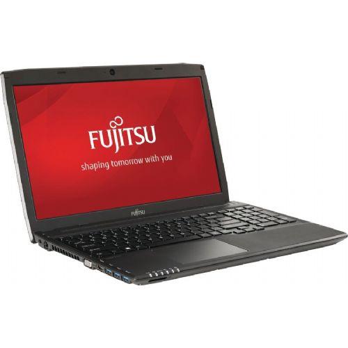Prenosnik Fujitsu Lifebook A514 i3/4GB/256 SSD