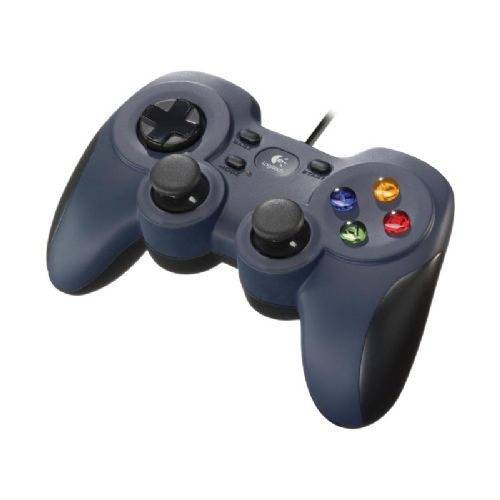 LOGITECH Gamepad F310 igralni plošček