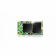 ADATA SP900 256GB SSD SATA3 M.2 2242 disk  - ASP900NS34-256GM-C 1
