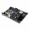 ASUS Z170-P, DDR4, SATA3, USB-C, HDMI, LGA1151 ATX - Z170-P 1