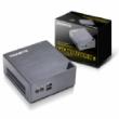 Mini računalnik Gigabyte BRIX i3 GB-BSI3H-6100 1