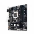 GIGABYTE GA-B150M-DS3H, DDR4, SATA3, USB3, HDMI, LGA1151 mATX - GA-B150M-DS3H 1