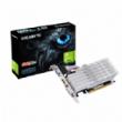 Grafična kartica GIGABYTE GeForce GT 730 2GB GDDR3 Silent (GV-N730SL-2GL) 1
