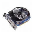 GIGABYTE grafična kartica GT 740 OC, 2GB GDDR5, PCI-E 3.0 - GV-N740D5OC-2GI ETRV0NAJFF6N 1