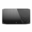 Intel NUC kit i7 NUC6I7KYK z Iris Pro grafiko - BOXNUC6I7KYK2 1