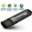 Kanguru Defender Elite30™ z mehanskim stikalom za zaščito pisanja/brisanja 32GB 1
