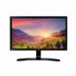 LG LED IPS monitor 22MP58VQ 1