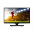 "LG LED IPS TV monitor 24MT48DF 23,6"" 1"