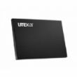 Liteon 120GB SSD MU 3 Series SATA3 2.5'' 7mm - PH4-CE120 1