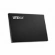 Liteon 240GB SSD MU 3 Series SATA3 2.5'' 7mm - PH4-CE240 1