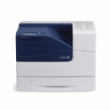 XEROX Phaser 6700DN, barvni A4 laserski tiskalnik - 6700V_DN 1
