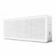 Xiaomi Mi Square Box Bluetooth zvočnik - bel - 6954176898340 1
