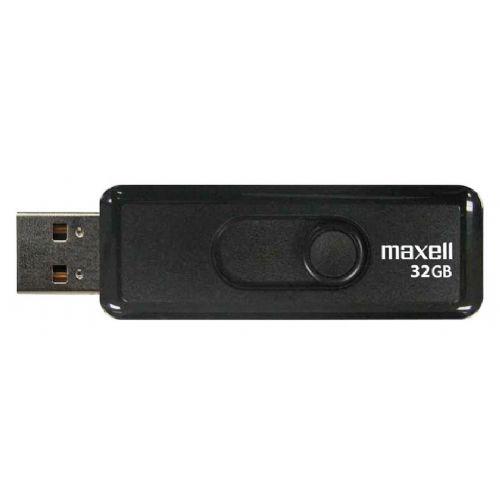 MAXELL USB ključ 32GB VENTURE (10M/5M)