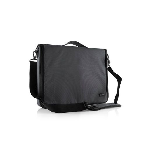 "MODECOM Basic Torino siva 39,6 cm (15,6"") torba za prenosni računalnik"