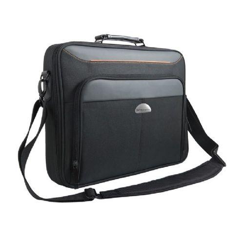 """MODECOM CHEROKEE 39,6 cm (15.6"""") torba za prenosni računalnik"""