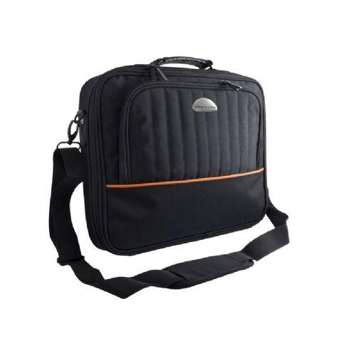 """MODECOM CLEVELAND 43,9 cm (17"""") torba za prenosni računalnik"""