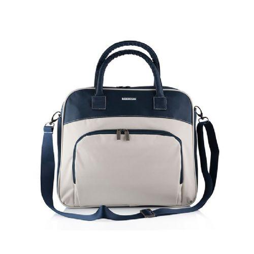 """MODECOM Lady Brighton 35,8 cm (14"""") torba za prenosni računalnik"""