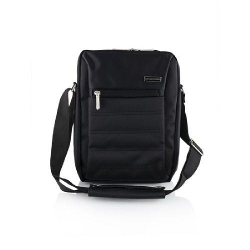 """MODECOM TRADE TAB 25,6 cm (10,1"""") torba za mini prenosnik/tablico"""