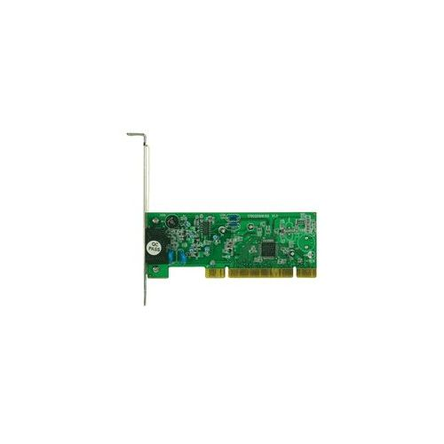 Modem Sweex 56K INT PCI SOFT NEW CA000022