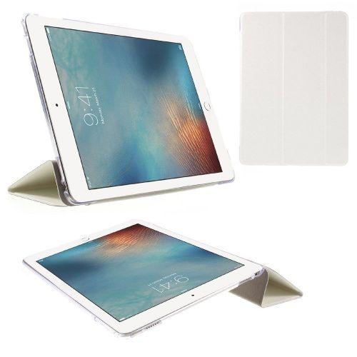 "Modni etui ""Smart Fold"" za iPad Pro 9.7 - bel"