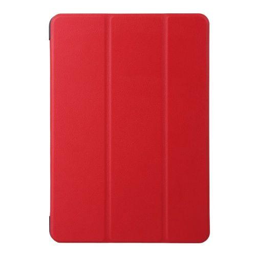 "Modni etui ""Smart Fold"" za Samsung Galaxy Tab A 9.7 - rdeč"