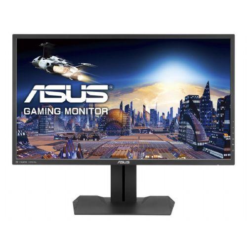 Monitor ASUS MG279Q (90LM0100-B01170)