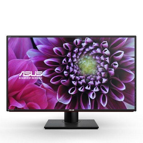 Monitor ASUS PA328Q (PA328Q)