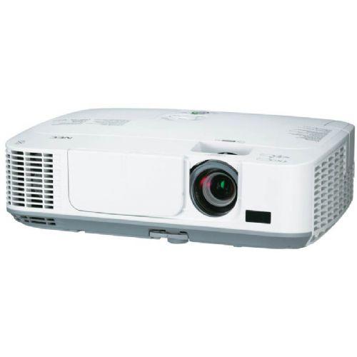 NEC M311X XGA 3100Ansi 3000:1 LCD projektor