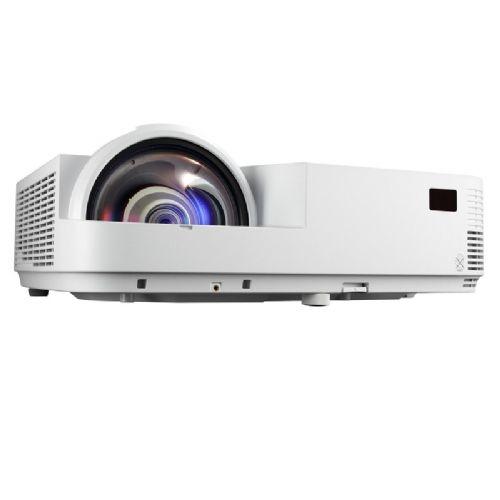 NEC M333XS XGA 3300Ansi 10000:1 DLP projektor
