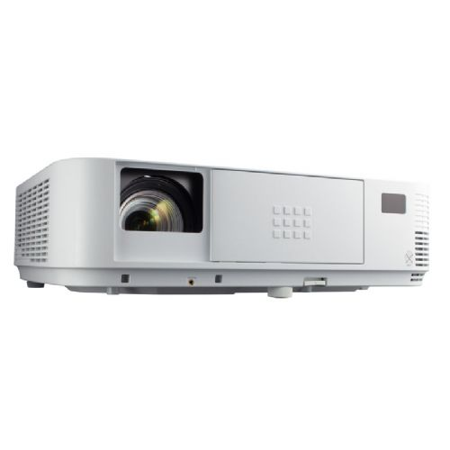 NEC M403H FHD 4000A 10000:1 DLP projektor