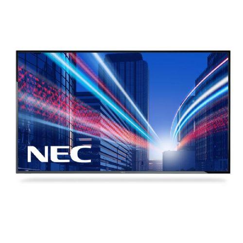 "NEC MultiSync E505 127cm (50"") LED LCD informacijski monitor"