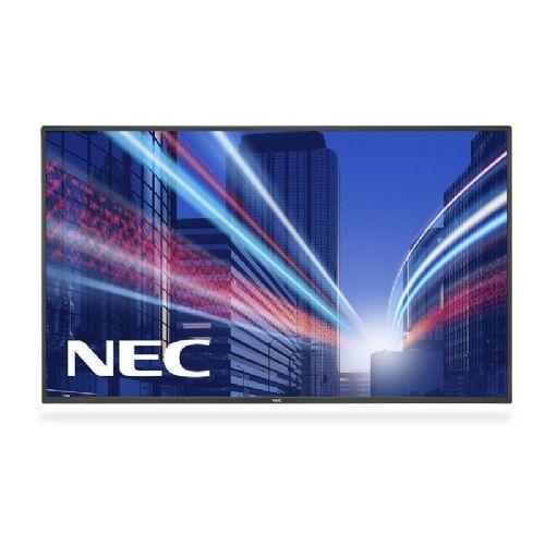 "NEC MultiSync E585 147cm (58"") LED LCD informacijski monitor"