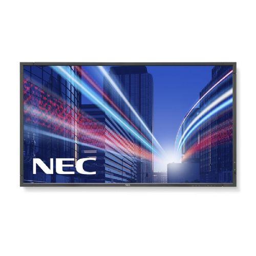 "NEC MultiSync E805 203cm (80"") FHD UV2A LCD informacijski monitor"