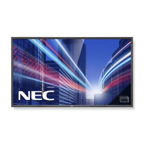 "NEC MultiSync P403 PG 101,6cm (40"") FHD S-PVA LED LCD informacijski monitor"