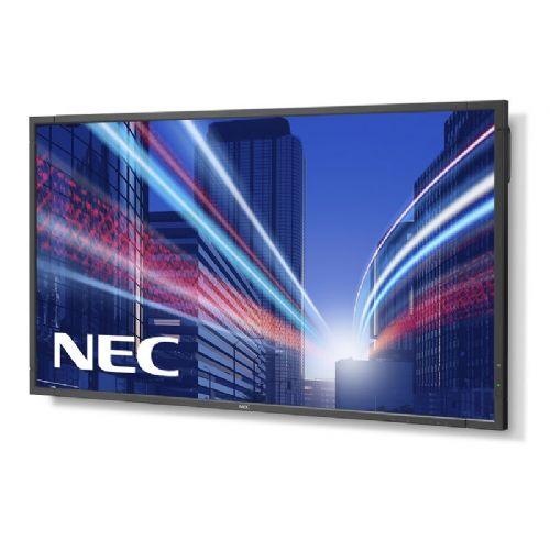 "NEC MultiSync P553 140cm (55"") FHD S-PVA LED LCD informacijski monitor"