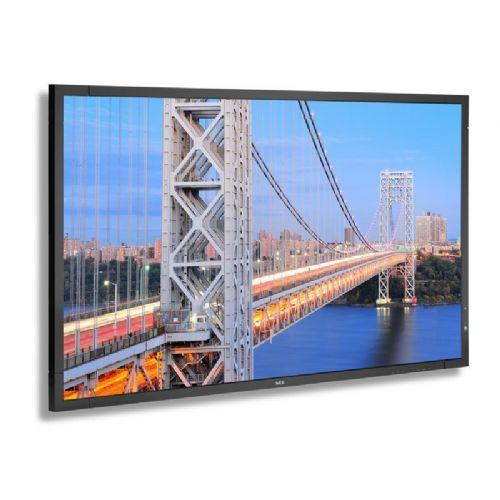 "NEC MultiSync X462S 116,8cm (46"") FHD S-PVA LED LCD informacijski monitor"