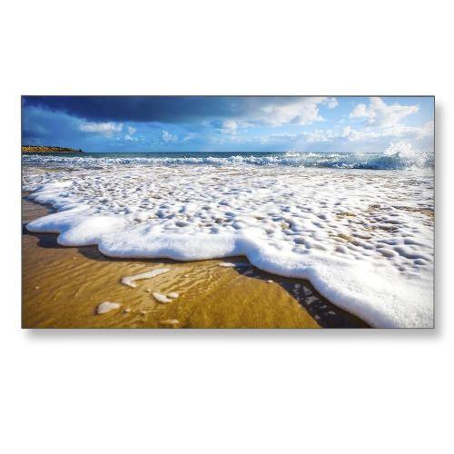 "NEC MultiSync X464UNS 116,8cm (46"") FHD S-PVA LED LCD informacijski monitor"