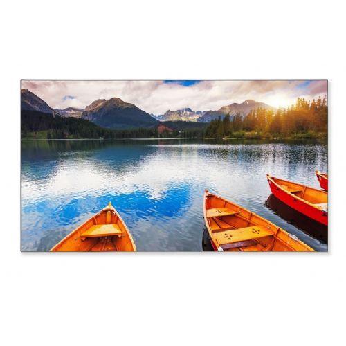 "NEC MultiSync X555UNV 139cm (55"") FHD IPS LED LCD informacijski monitor"