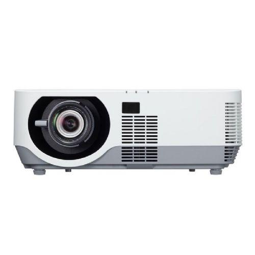 Projektor NEC P502H FHD 5000A 6000:1 DLP