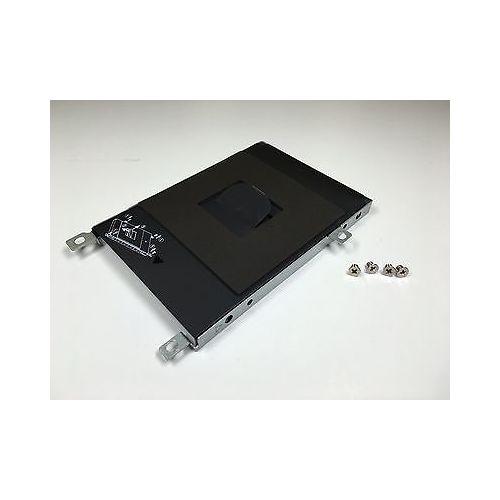 Nosilec za vgradnjo trdega diska HP PB 470 G4