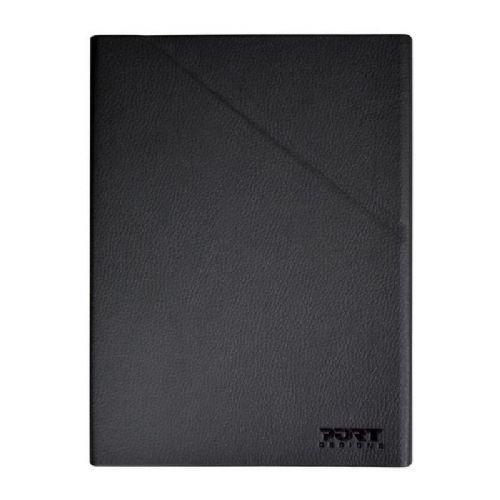 Ovitek PORT Muskoka iPad mini4, črn za zaščito vaše Apple naprave (201381)