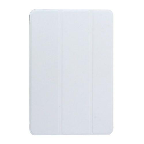 """Pametni komplet """"Smart Fold"""" za iPad Mini 4 - bel"""